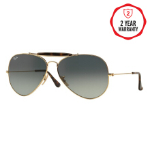 Ray-Ban Outdoorsman II - RB3029 181/71