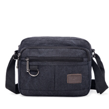 Wei's Exclusive Selection Fashion Men's Shoulder Bag B-LW3166