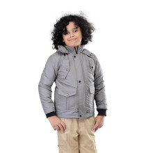 BOY JACKET SWEATER HOODIES ANAK LAKI-LAKI - ICC 815