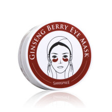 Shangpree Gingseng Berry Eye Mask 1.4gx60EA