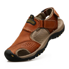 Jantens Men Sandals Men Casual shoe