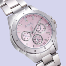 PEKY watch women fashion luxury Watch Women Rhinestone Watches