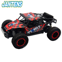 Jantens Newest RC Car High Speed SUV Drift Double Motors Drive Bigfoot Cars Remote Control
