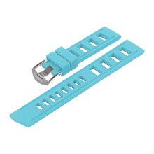 Strap Isofrane ISO-IN-22mm-Turquoise