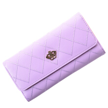 SiYing S391 Imported ladies wallet / Korean original / long wallet