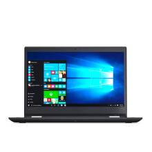 THINKPAD Yoga 370-1ID 13.3