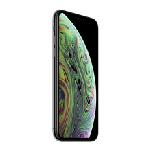 APPLE iPhone XS Max 512GB - Space Gray