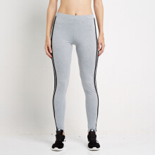 CoreNation Active Zaza Legging - Grey