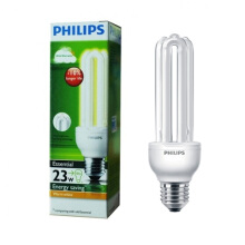 PHILIPS ESSENTIAL 23W WW E27