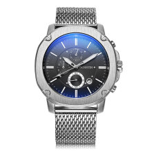 Quartz watches Men's Watch OCHSTIN 039 Luxury Men Business Watch Waterproof Date Clock Quartz Watch
