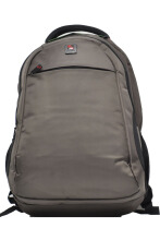 Polo Team Tas Backpack Laptop 1313