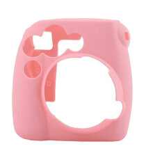 [COZIME] Luminous Soft Carrying Storage Cover for Polaroid Fujifilm Instax Mini 8/8+ Others1