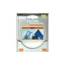 HOYA UV(C) HMC PHL Filter 37mm