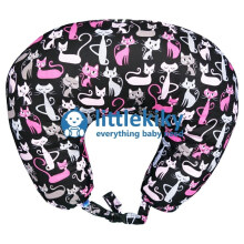 Little Kiky - Bantal Menyusui Motif Mickey (Bs-017)