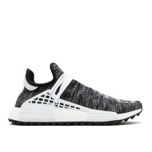 PW Human Race NMD TR Pharrell Core Black