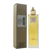 Elizabeth Arden 5th Avenue Woman (Tester) - 125 ML
