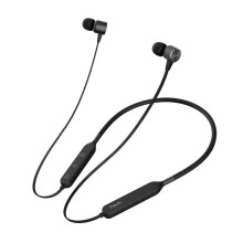 HAVIT Earphone HV-H969BT - Black