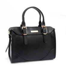 Jims Honey - Tas Wanita Import High Quality - Davina Bag