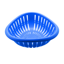 Claris Volander TR 2351 L - Fruit and vegetable basket