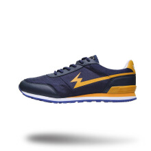 Eagle Magnum Navy Orange