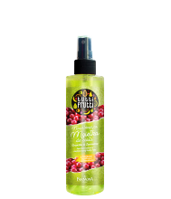 TUTTI FRUTTI Pear & Cranberry body mist 200 ml