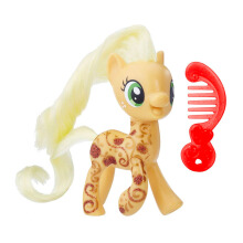 MY LITTLE PONY Applejack MLPE2560