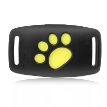 Aosen Pet Tracker for Dogs & Cats with GPS Function
