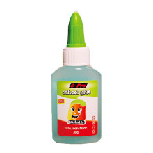 E-PRO School Glue 30ml