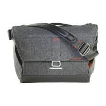 PEAK DESIGN Everyday Mesenger Bag 15 (Charcoal) BS-15-BL-2