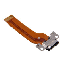 Replacement Charging Charge Port Flex Cable For Kindle Fire HD 7'' Tablet