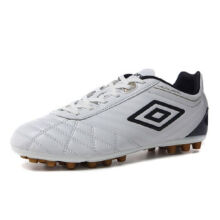 Umbro Professional Football shoes UCA90105-01-White
