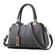 SiYing Fashion City Styling Bag Women's Diagonal Shoulder Tote
