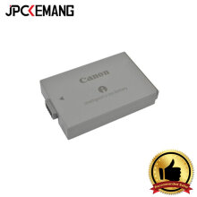 Canon BP-110 Battery (Original, without packaging)