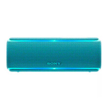 SONY SRS-XB21 Portable Bluetooth Speaker Extra Bass - Blue