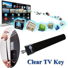 Fancy Lomira - Clear TV - HD TV digital indoor antenna