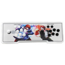 [OUTAD] 800 In 1 TV For Jamma Arcade Game Console Double Joystick HDMI VGA Interface Multicolor
