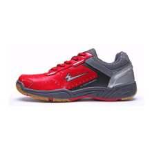 Eagle Sepatu Premiere Red Dark Grey