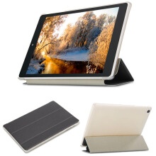 Teclast M89 7.9 inch tablet pc pu leather case  black