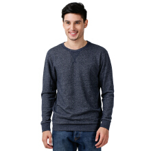 STYLEBASICS Men Sweater - Blue Denim