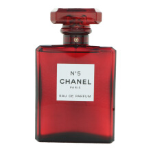 Chanel No. 5 Woman (Red Edition) 100 ML