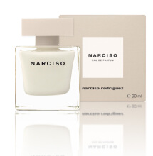 Narciso Rodriguez by Narciso for Women Parfum EDP [90 mL]