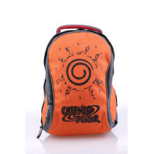 Catenzo Junior - TAS BACKPACK ANAK LAKI-LAKI - CRZ 178
