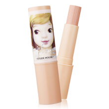 Etude House Kissful Lip Care Concealer Bibir
