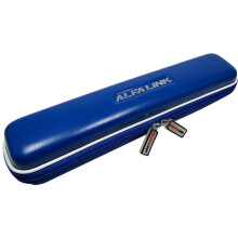 ALFA LINK Pouch Scanner 3 IN 1