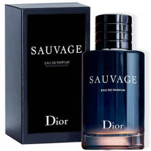 Christian Dior Sauvage for Men EDP [100 ml]