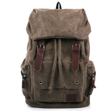 Jantens new fashion backpack casual men backpacks