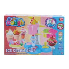 EMCO Super Dough Ice Cream Shop 106110