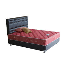 Elite Serenity Superior Set Springbed