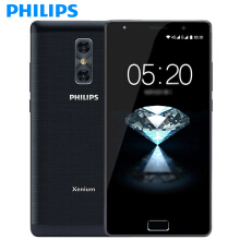PHILIPS X598 4/64G Black