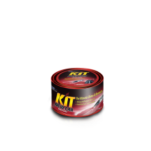 KIT Paste New Paint [225gr] - Pembersih Exterior